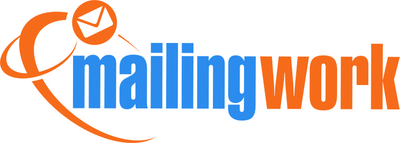 Logo_mailingwork