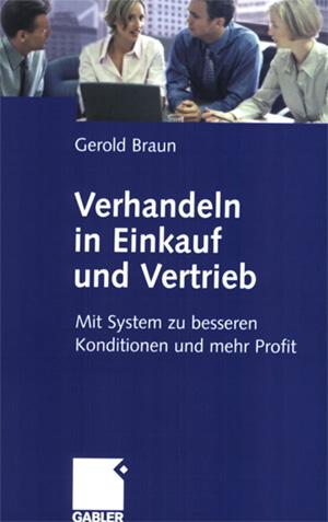 Braun_buch