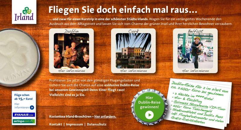 Bierdeckel_mailing_irland