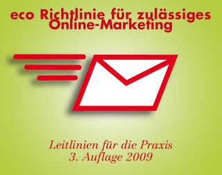 Onlinemarketing_recht_eco_broschüre