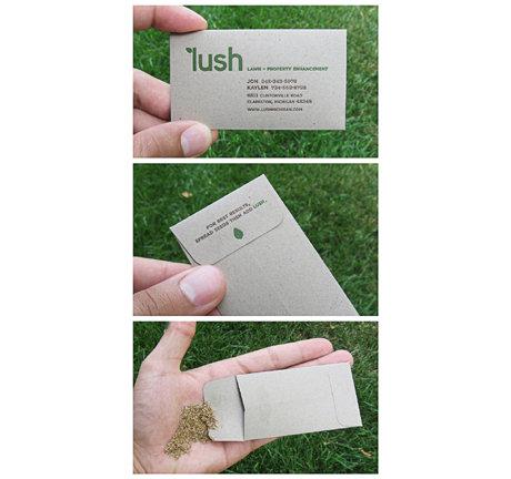 Visitenkarten1_2