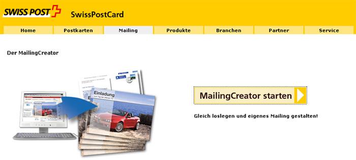 Mailing_creator_2