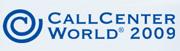 Callcenterworld