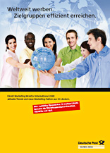 Auslandsmarketing2008_gr