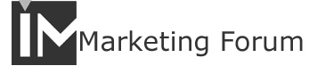 Im_marketing_forum